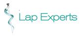 LapExperts.com.cy